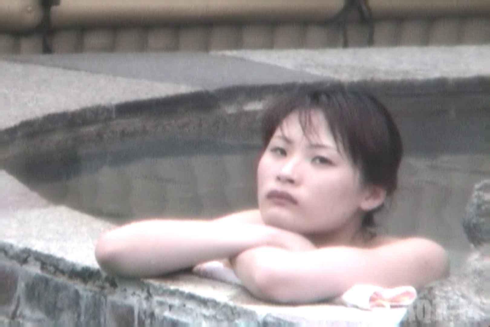 Aquaな露天風呂Vol.822 盗撮 オメコ無修正動画無料 62連発 20