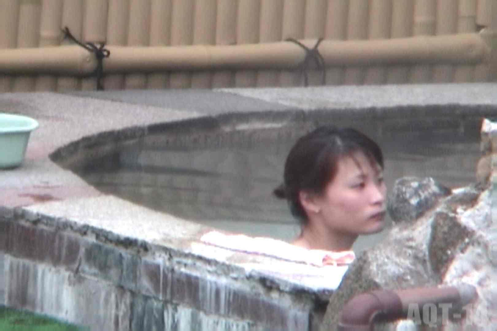 Aquaな露天風呂Vol.822 OLのエロ生活  62連発 24