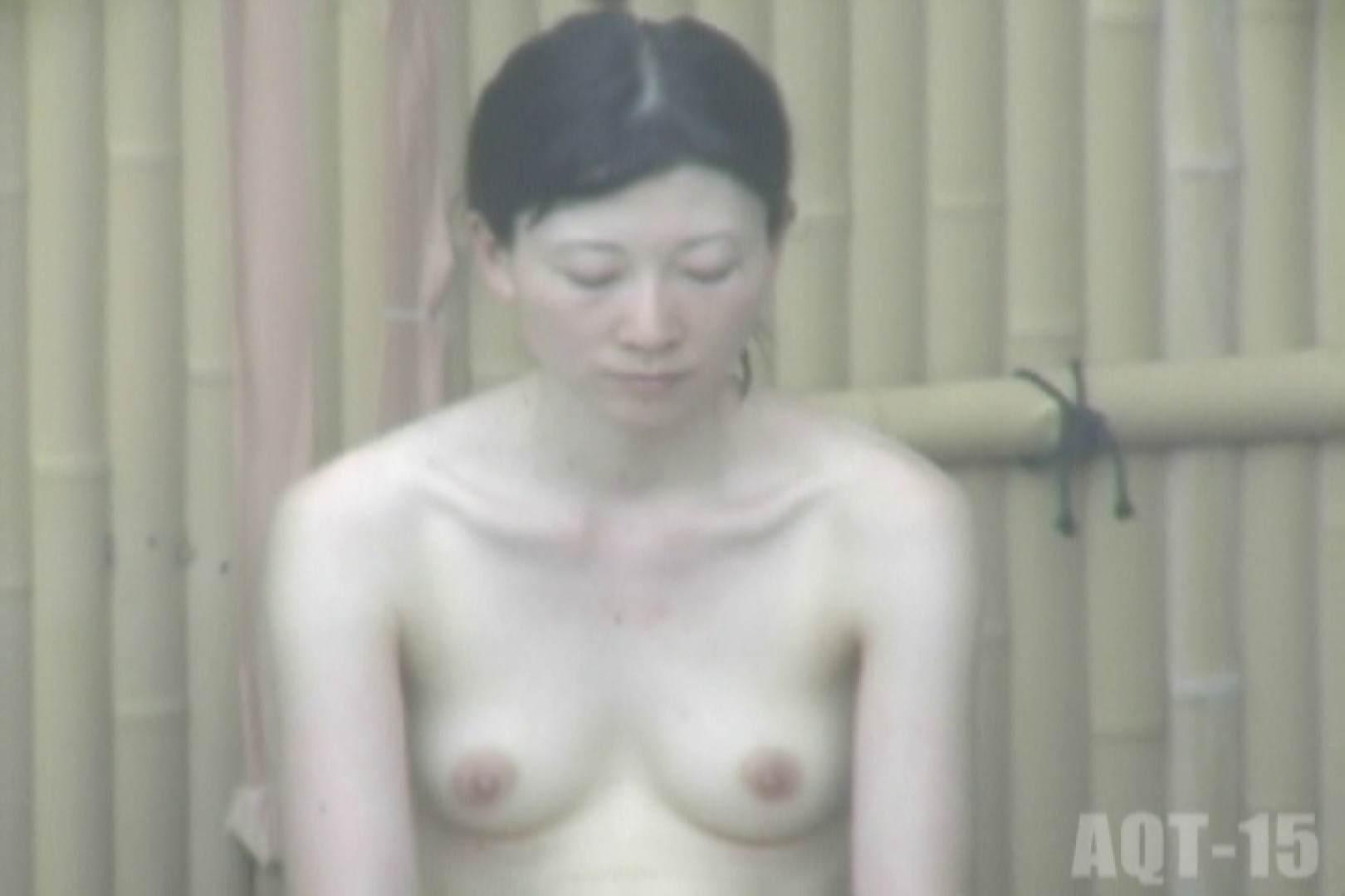 Aquaな露天風呂Vol.835 盗撮   OLのエロ生活  65連発 1