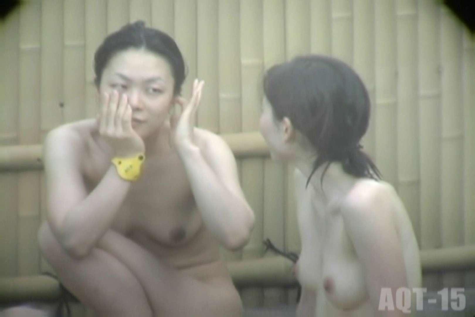 Aquaな露天風呂Vol.835 盗撮   OLのエロ生活  65連発 7