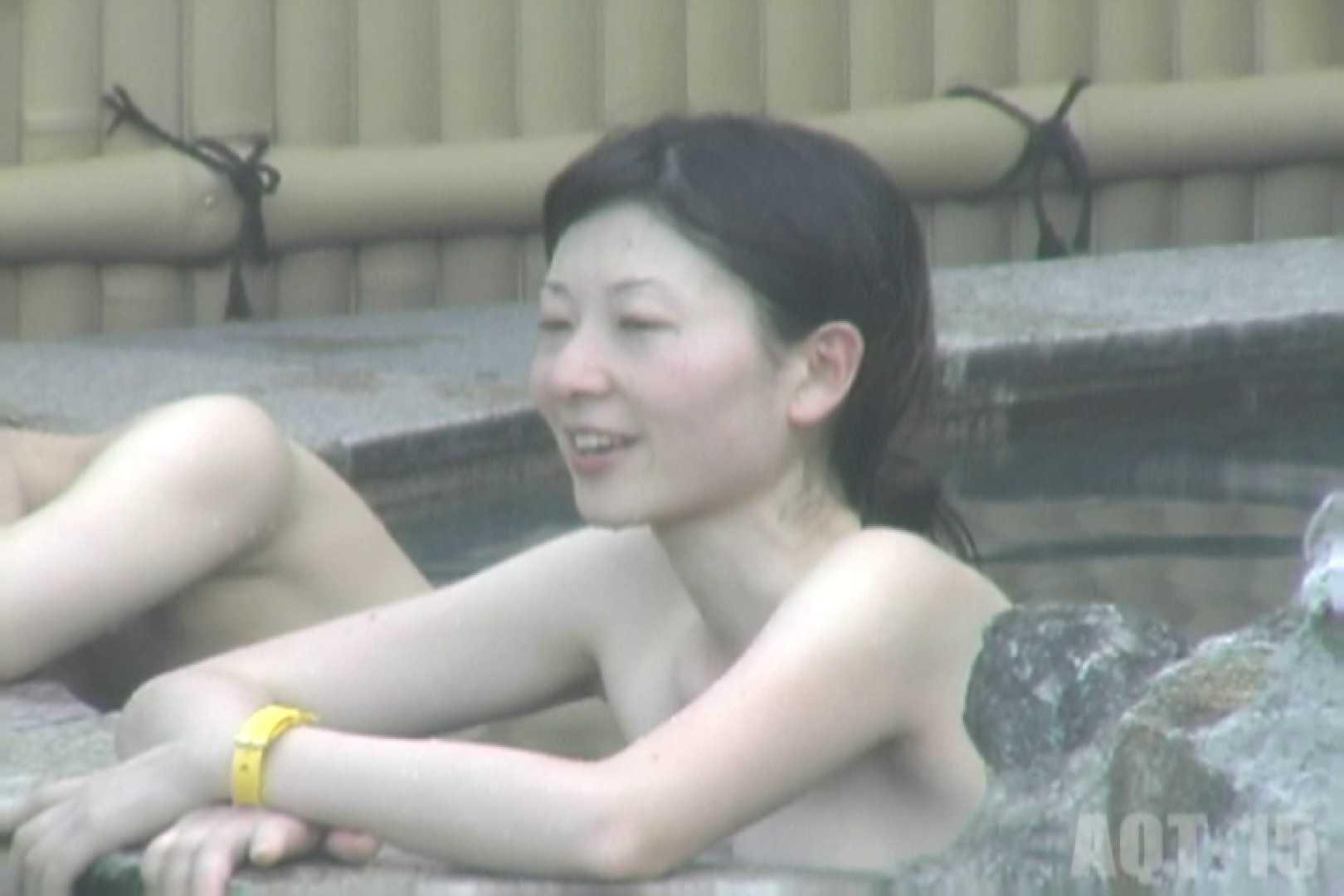Aquaな露天風呂Vol.835 露天風呂 スケベ動画紹介 65連発 11