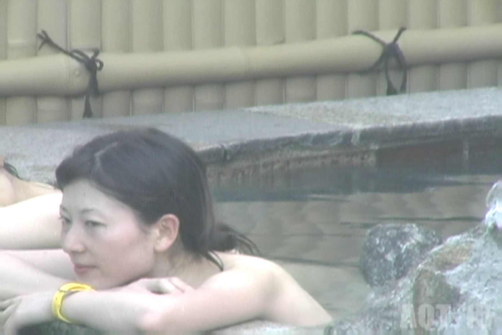 Aquaな露天風呂Vol.835 盗撮   OLのエロ生活  65連発 13