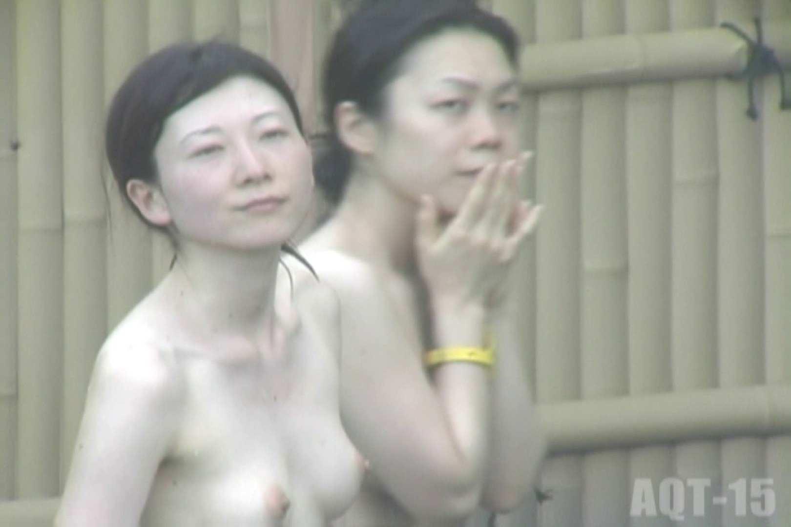 Aquaな露天風呂Vol.835 露天風呂 スケベ動画紹介 65連発 20