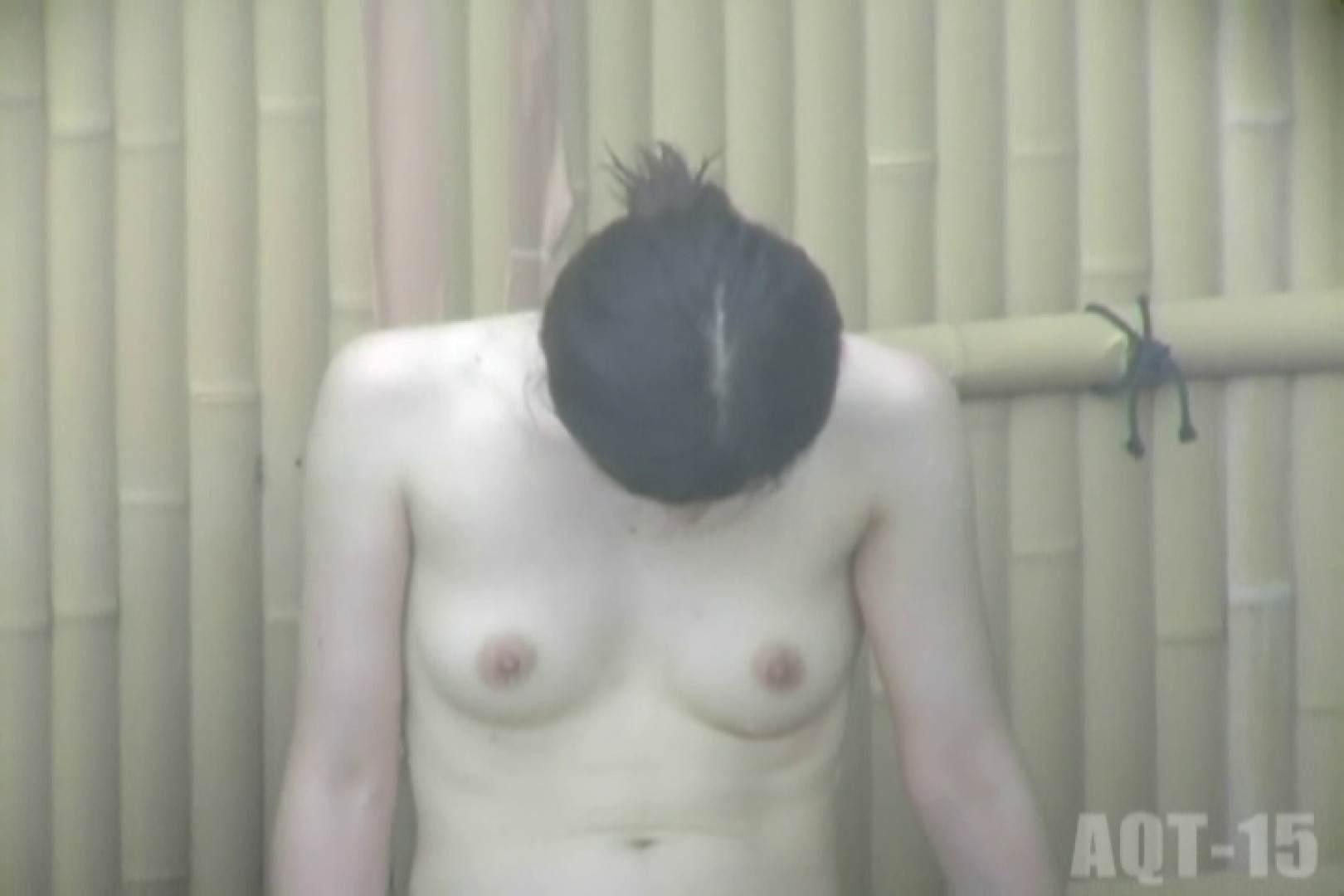 Aquaな露天風呂Vol.835 盗撮   OLのエロ生活  65連発 31
