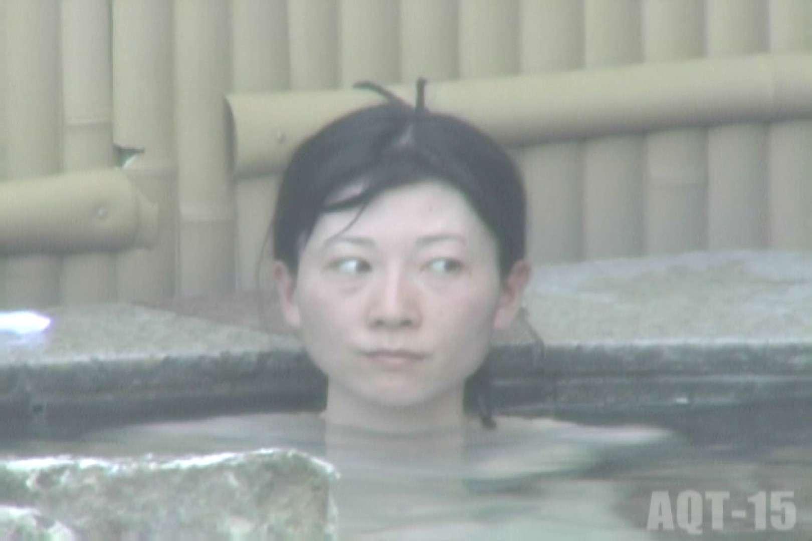 Aquaな露天風呂Vol.835 盗撮   OLのエロ生活  65連発 34
