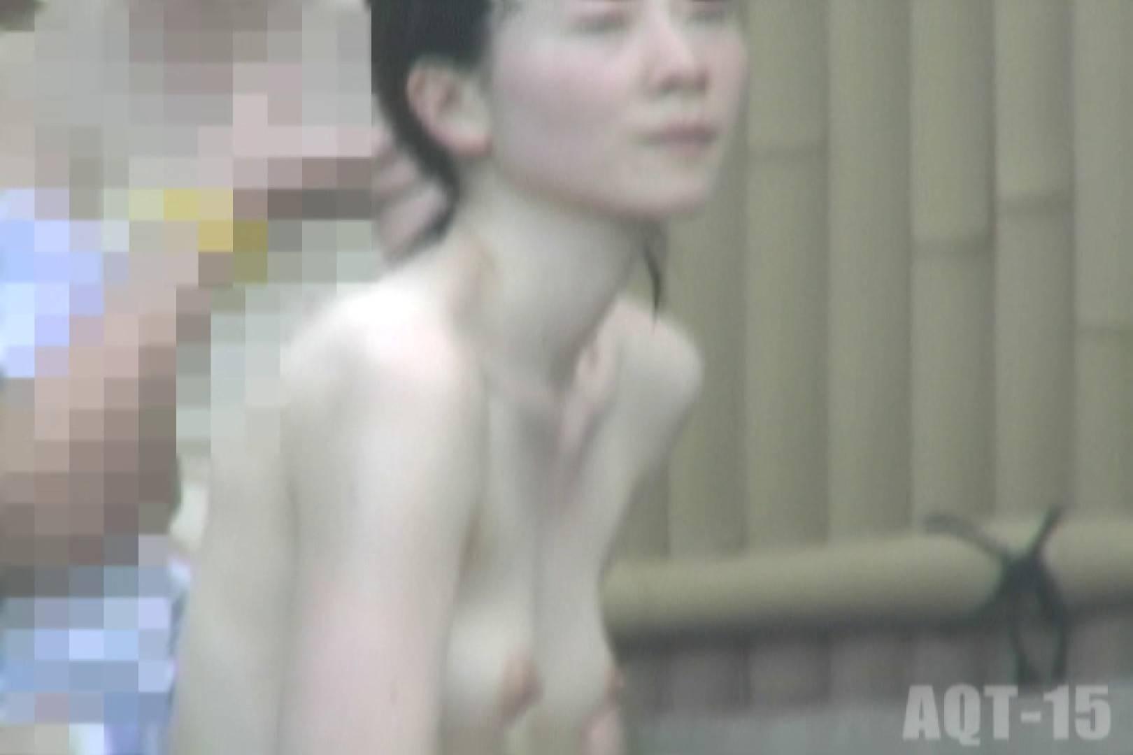 Aquaな露天風呂Vol.835 盗撮   OLのエロ生活  65連発 43