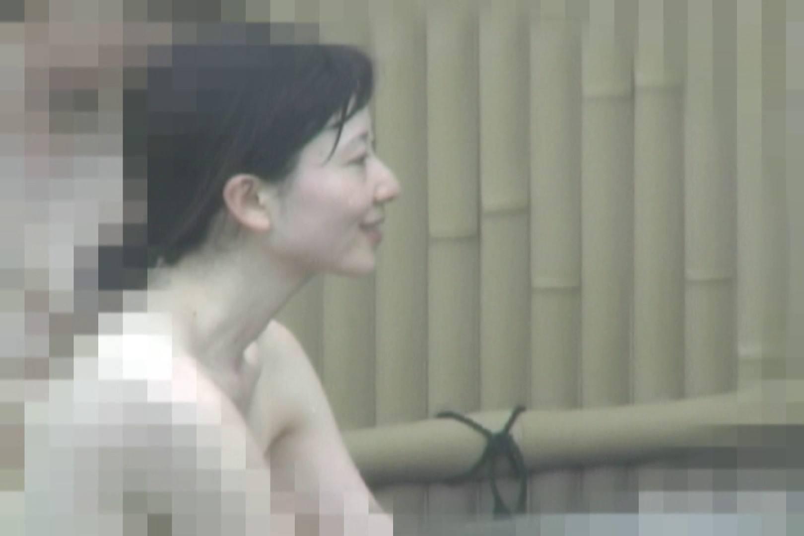 Aquaな露天風呂Vol.835 盗撮   OLのエロ生活  65連発 55