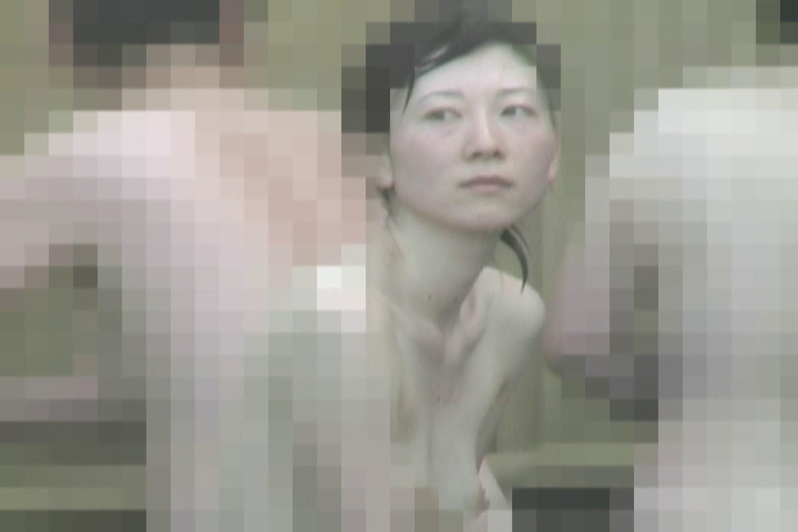 Aquaな露天風呂Vol.835 露天風呂 スケベ動画紹介 65連発 59