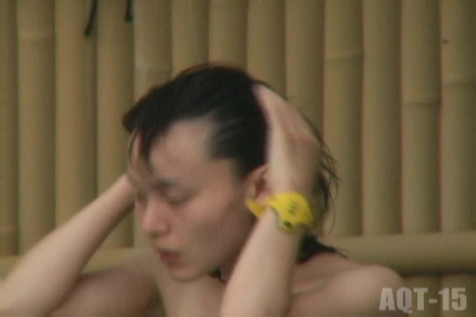 Aquaな露天風呂Vol.836 露天風呂  101連発 9
