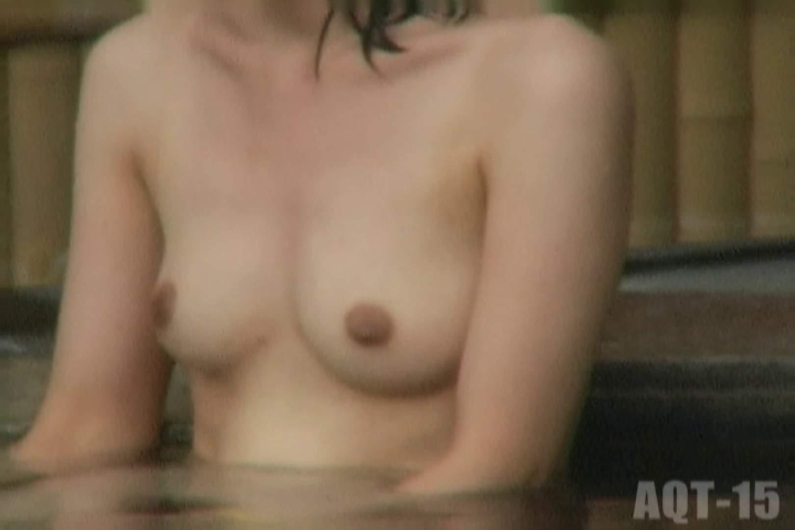 Aquaな露天風呂Vol.836 露天風呂  101連発 18