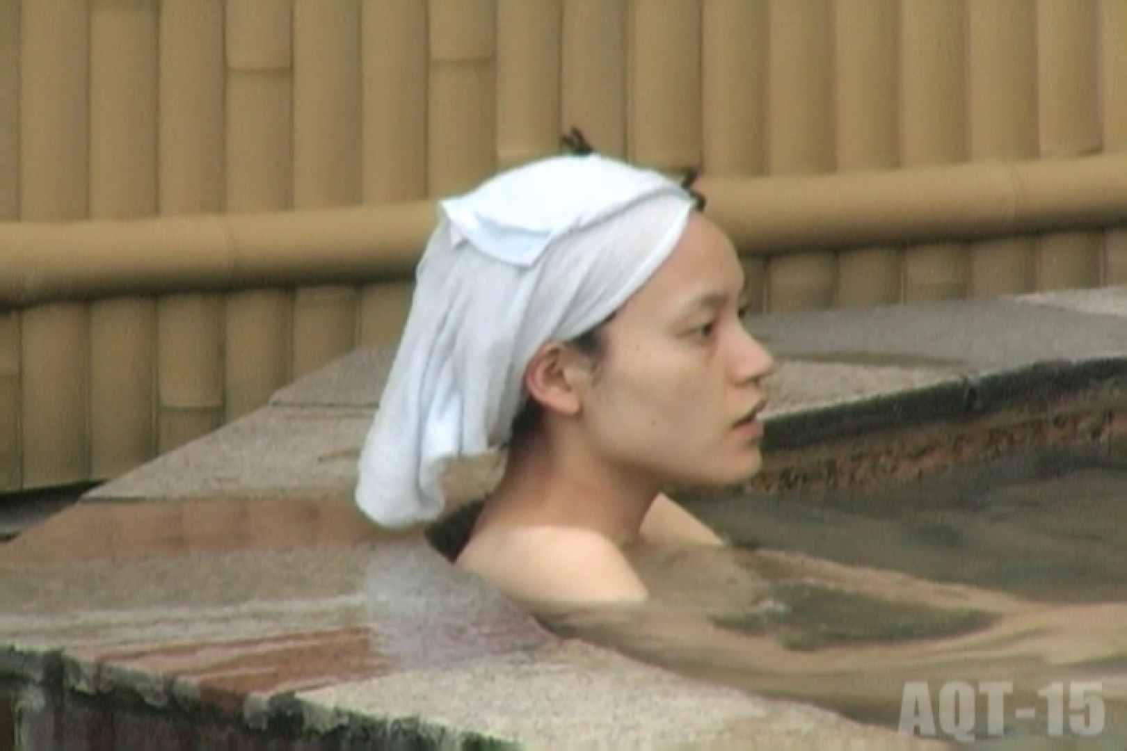 Aquaな露天風呂Vol.836 露天風呂  101連発 27