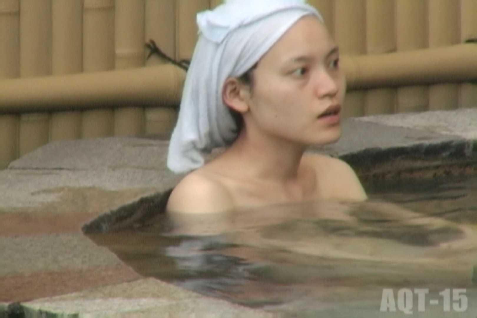 Aquaな露天風呂Vol.836 OLのエロ生活 オメコ動画キャプチャ 101連発 35