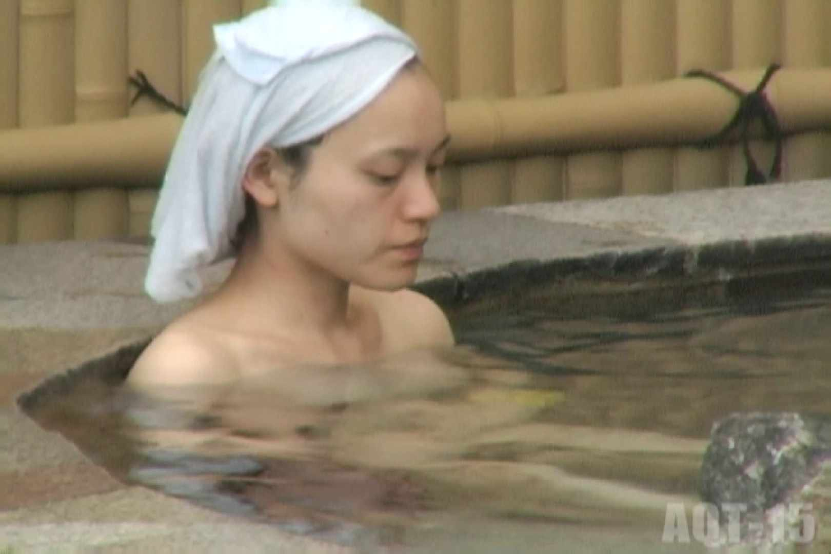Aquaな露天風呂Vol.836 OLのエロ生活 オメコ動画キャプチャ 101連発 41
