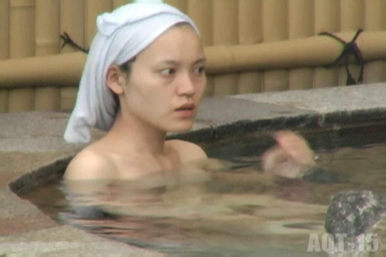 Aquaな露天風呂Vol.836 OLのエロ生活 オメコ動画キャプチャ 101連発 44
