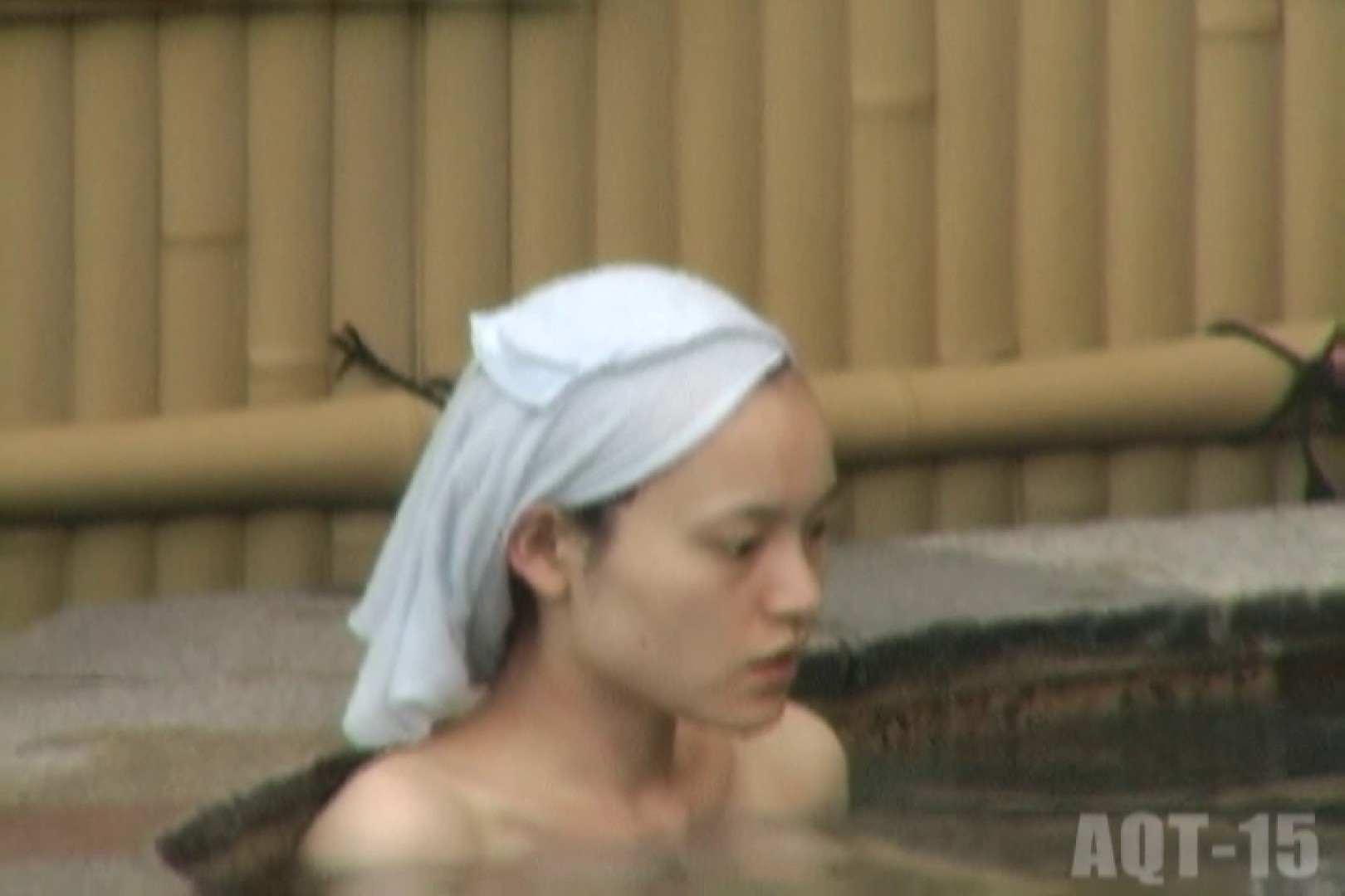 Aquaな露天風呂Vol.836 露天風呂 | 盗撮  101連発 46