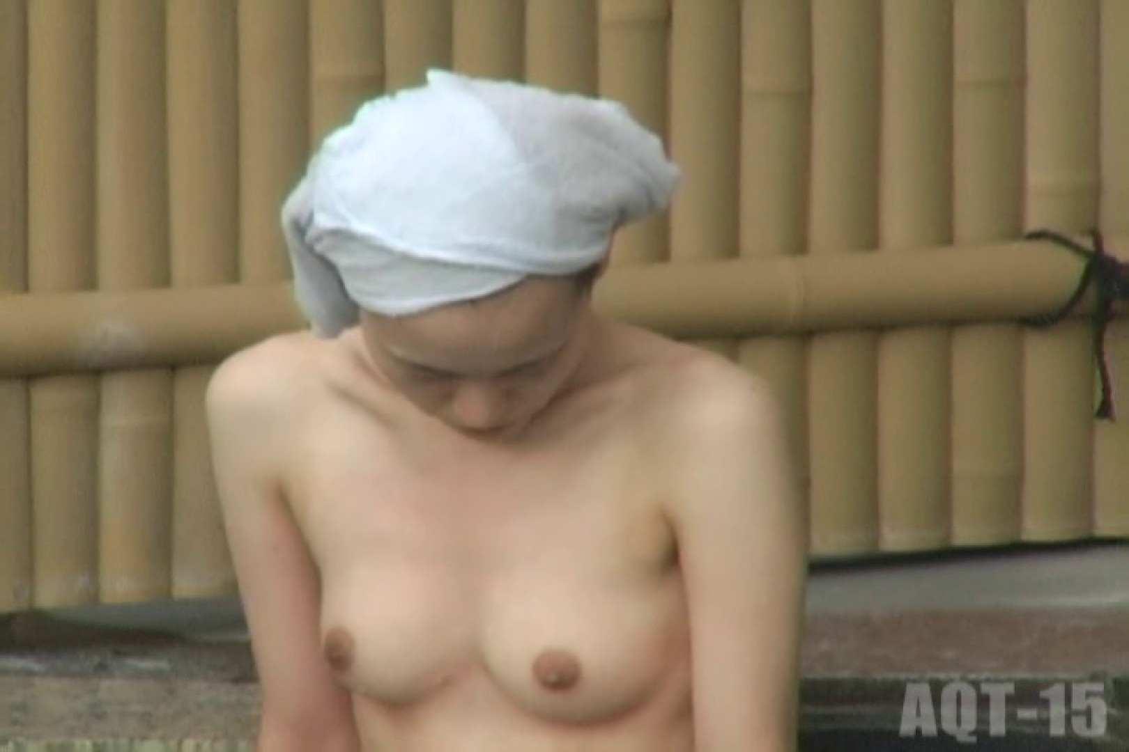 Aquaな露天風呂Vol.836 露天風呂 | 盗撮  101連発 67