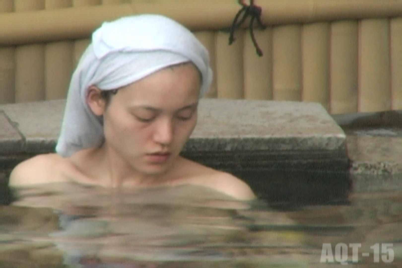 Aquaな露天風呂Vol.836 OLのエロ生活 オメコ動画キャプチャ 101連発 77