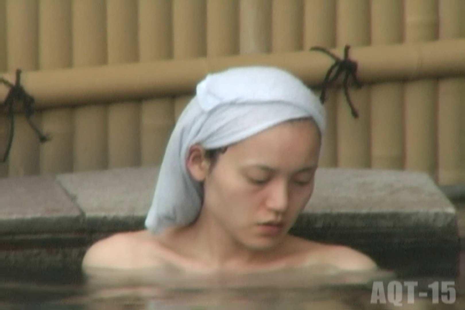 Aquaな露天風呂Vol.836 露天風呂  101連発 78