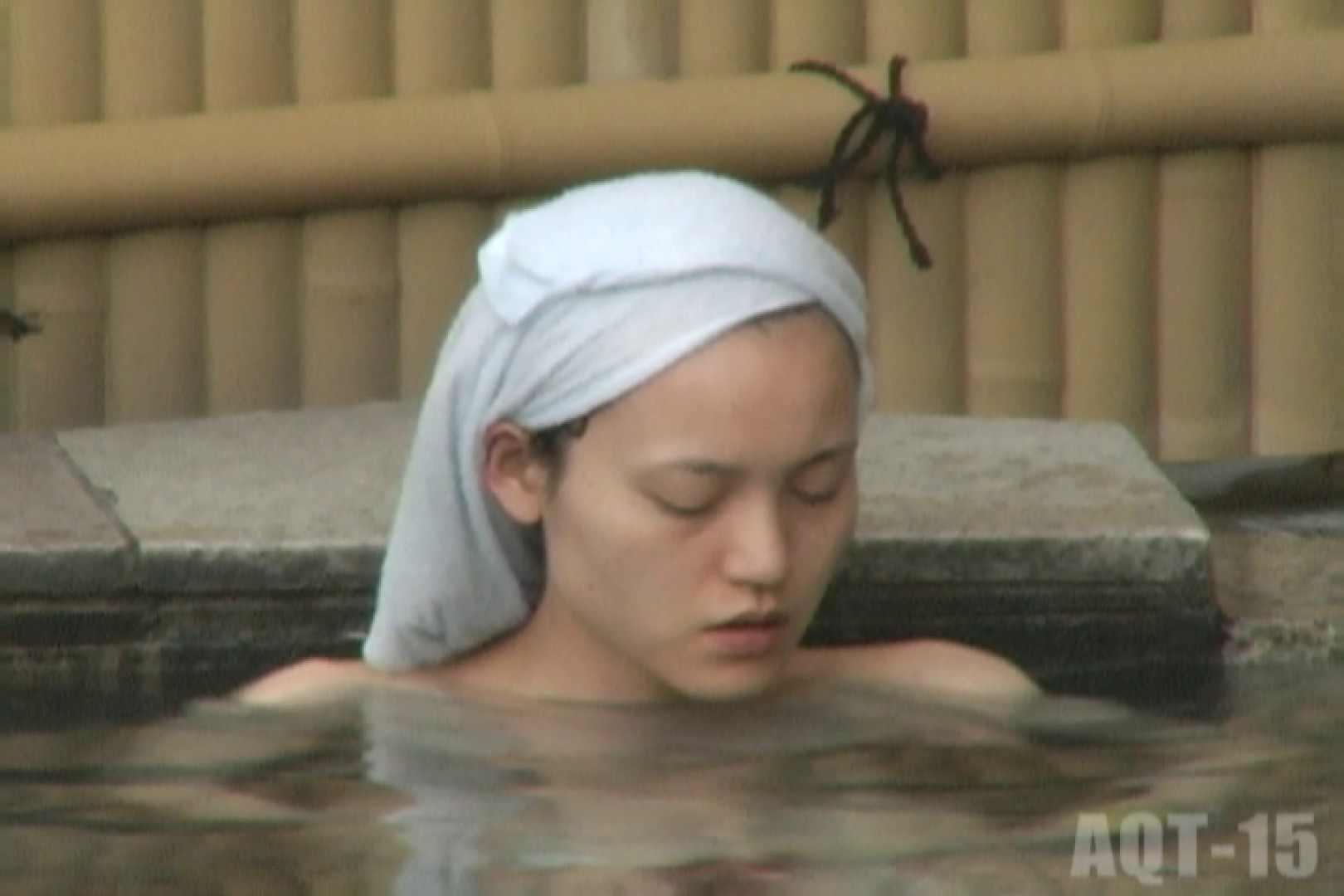 Aquaな露天風呂Vol.836 露天風呂 | 盗撮  101連発 82