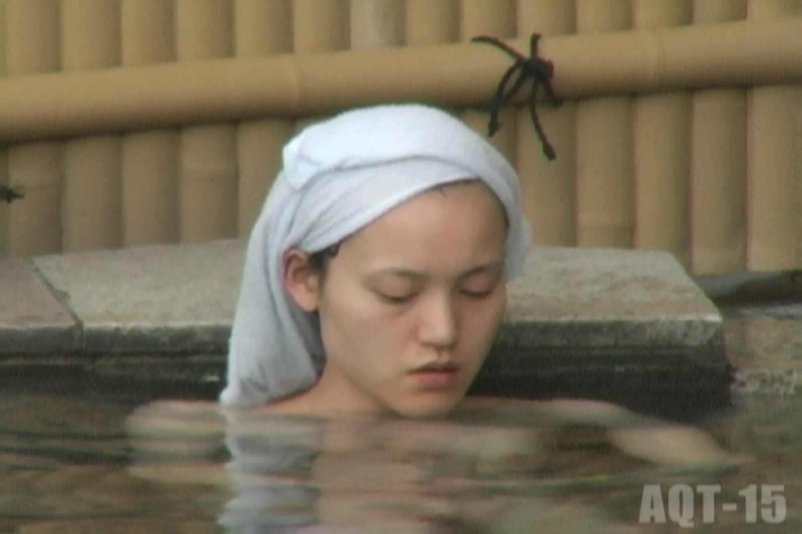 Aquaな露天風呂Vol.836 露天風呂  101連発 84