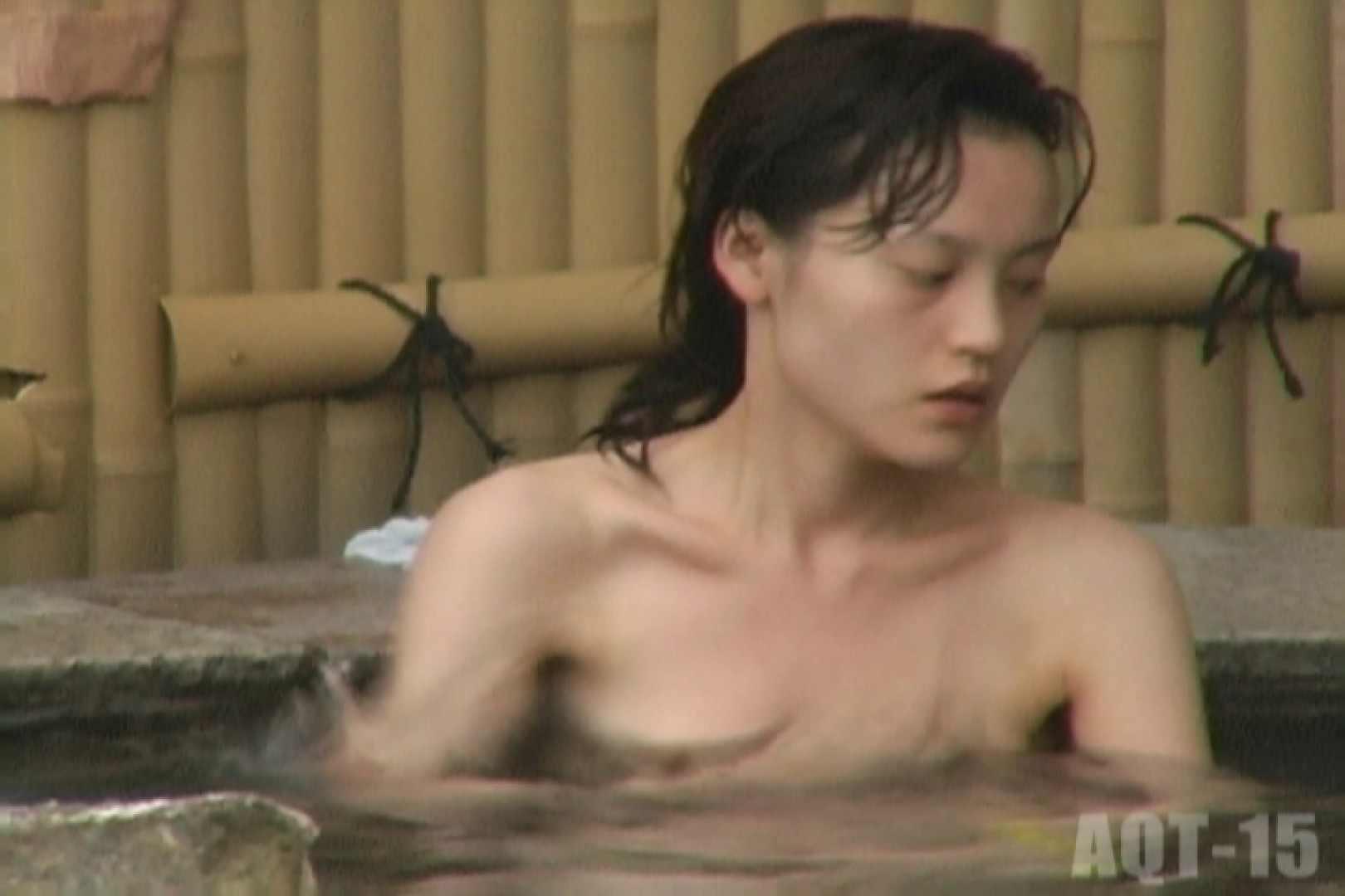 Aquaな露天風呂Vol.836 露天風呂  101連発 93