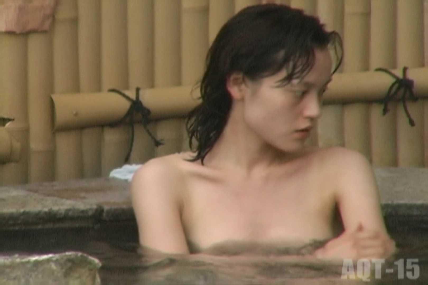 Aquaな露天風呂Vol.836 露天風呂 | 盗撮  101連発 94