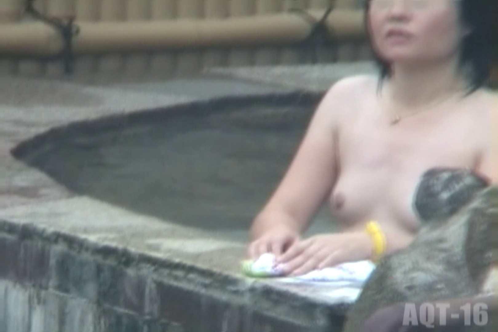 Aquaな露天風呂Vol.840 露天風呂  104連発 30