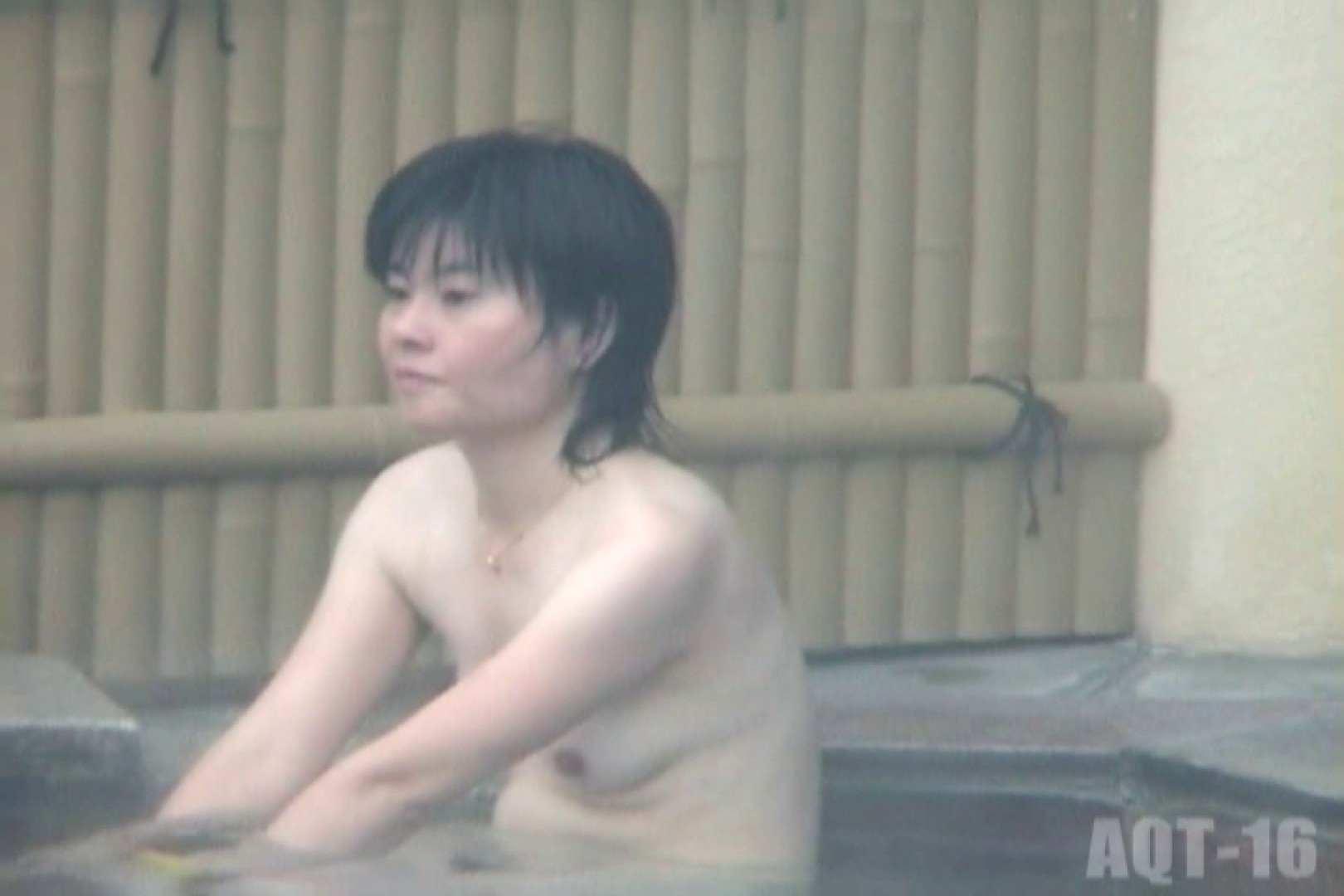 Aquaな露天風呂Vol.840 露天風呂  104連発 72