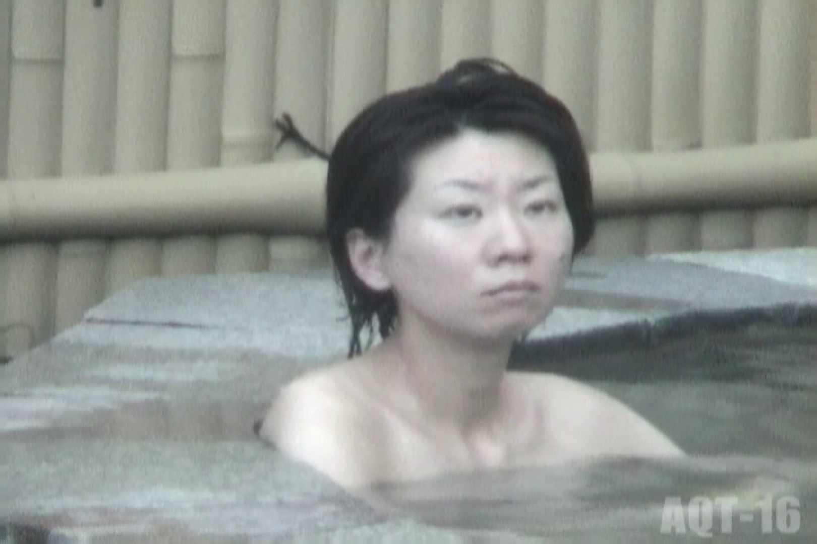 無料アダルト動画:Aquaな露天風呂Vol.842:のぞき本舗 中村屋