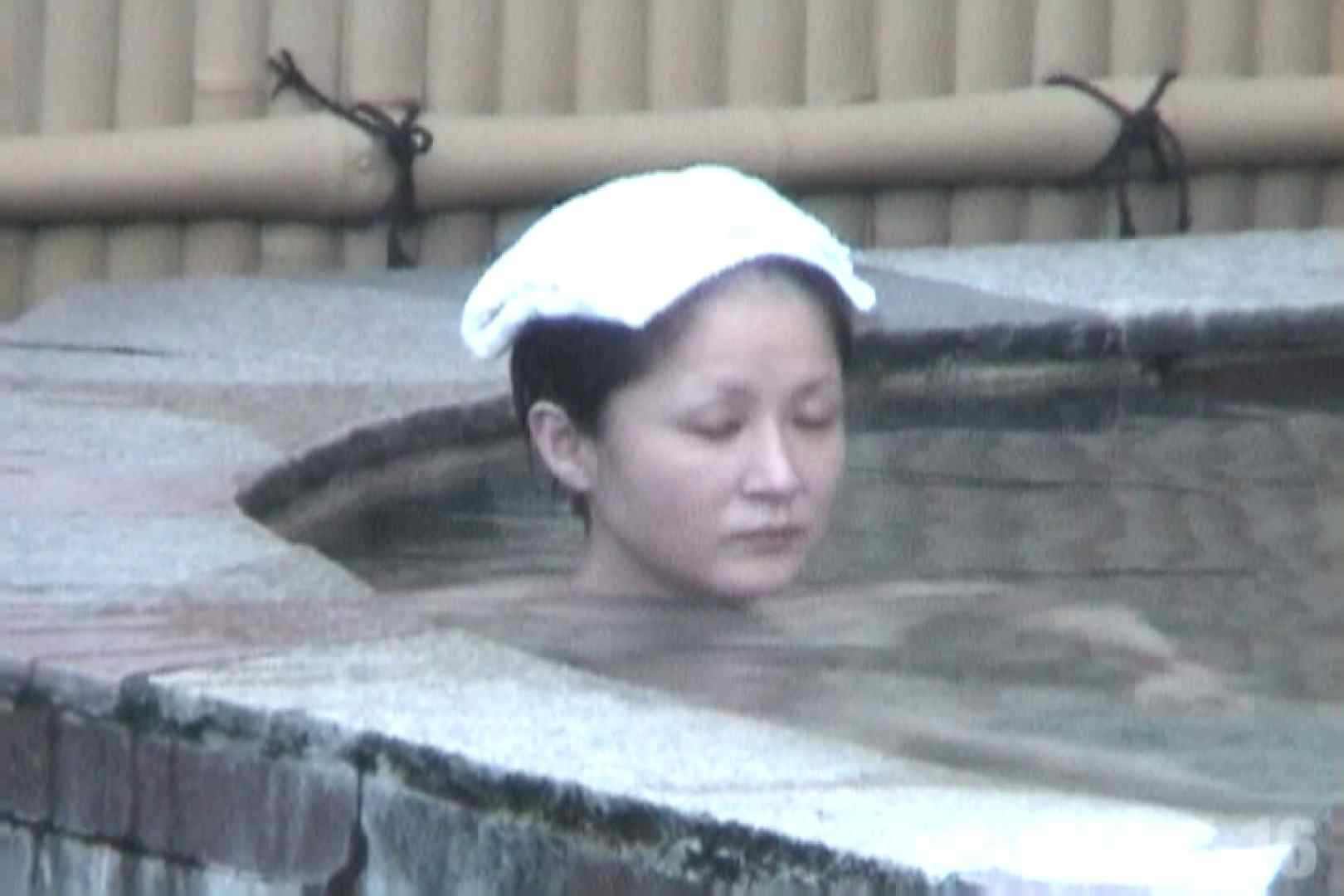 Aquaな露天風呂Vol.845 盗撮  40連発 33