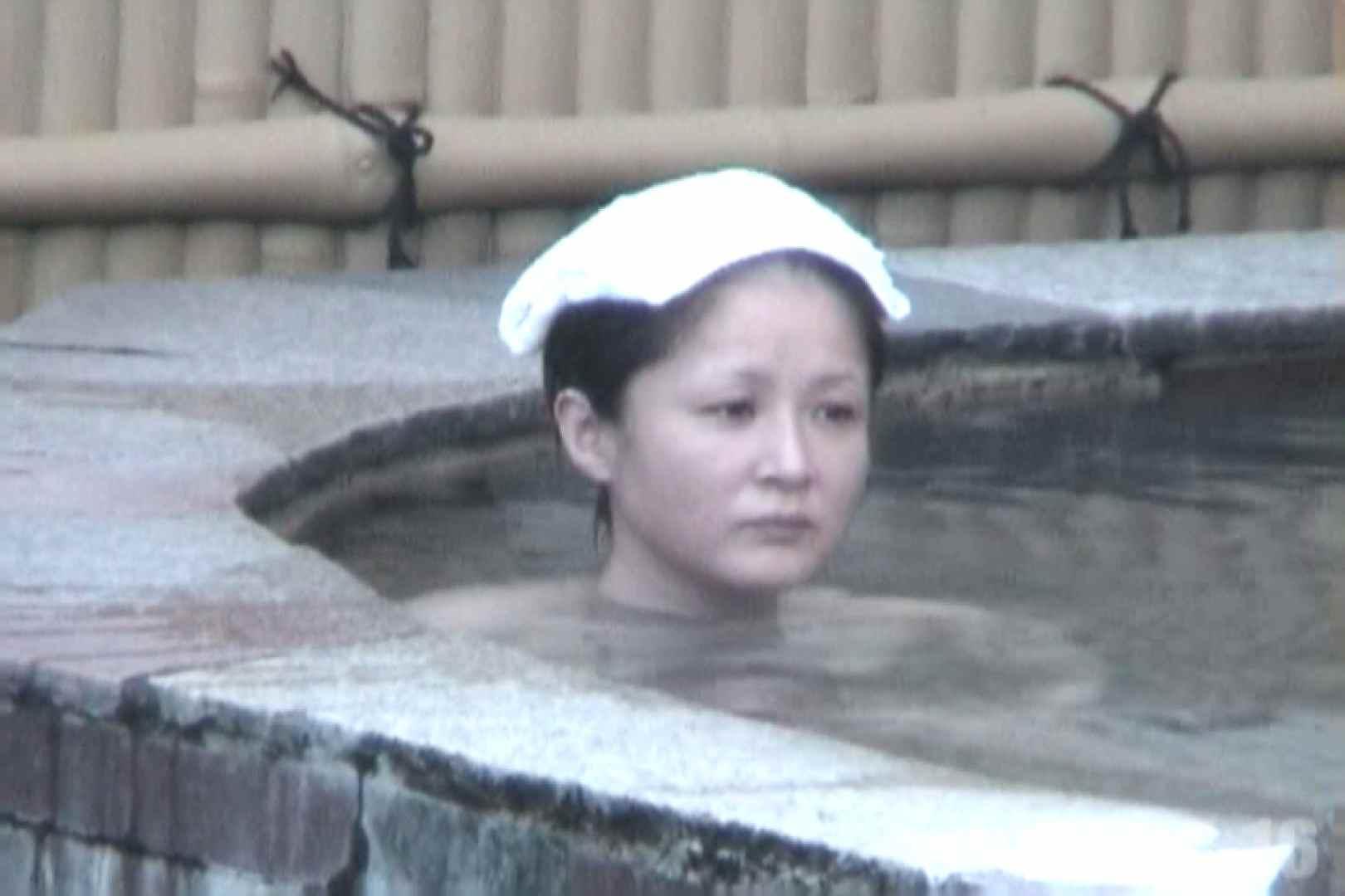 Aquaな露天風呂Vol.845 盗撮 | OLのエロ生活  40連発 34