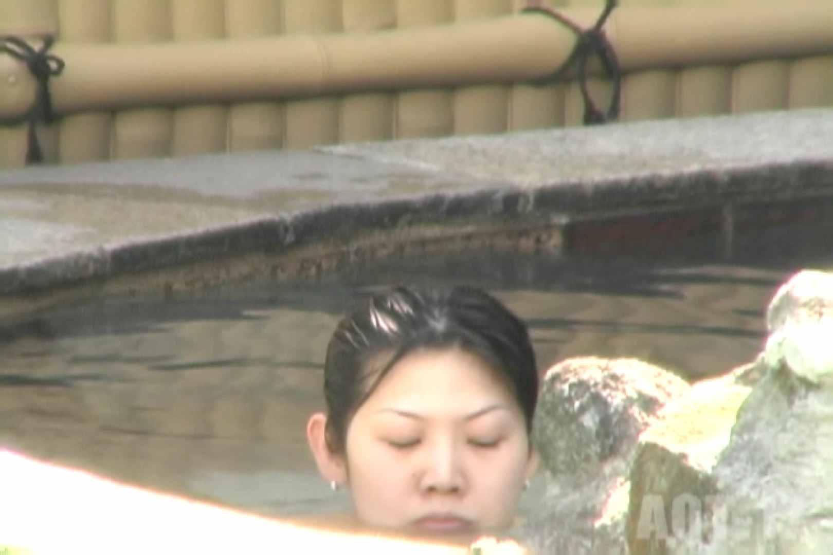Aquaな露天風呂Vol.850 盗撮 AV無料動画キャプチャ 76連発 5
