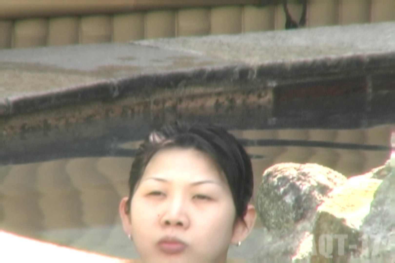 Aquaな露天風呂Vol.850 OLのエロ生活  76連発 24