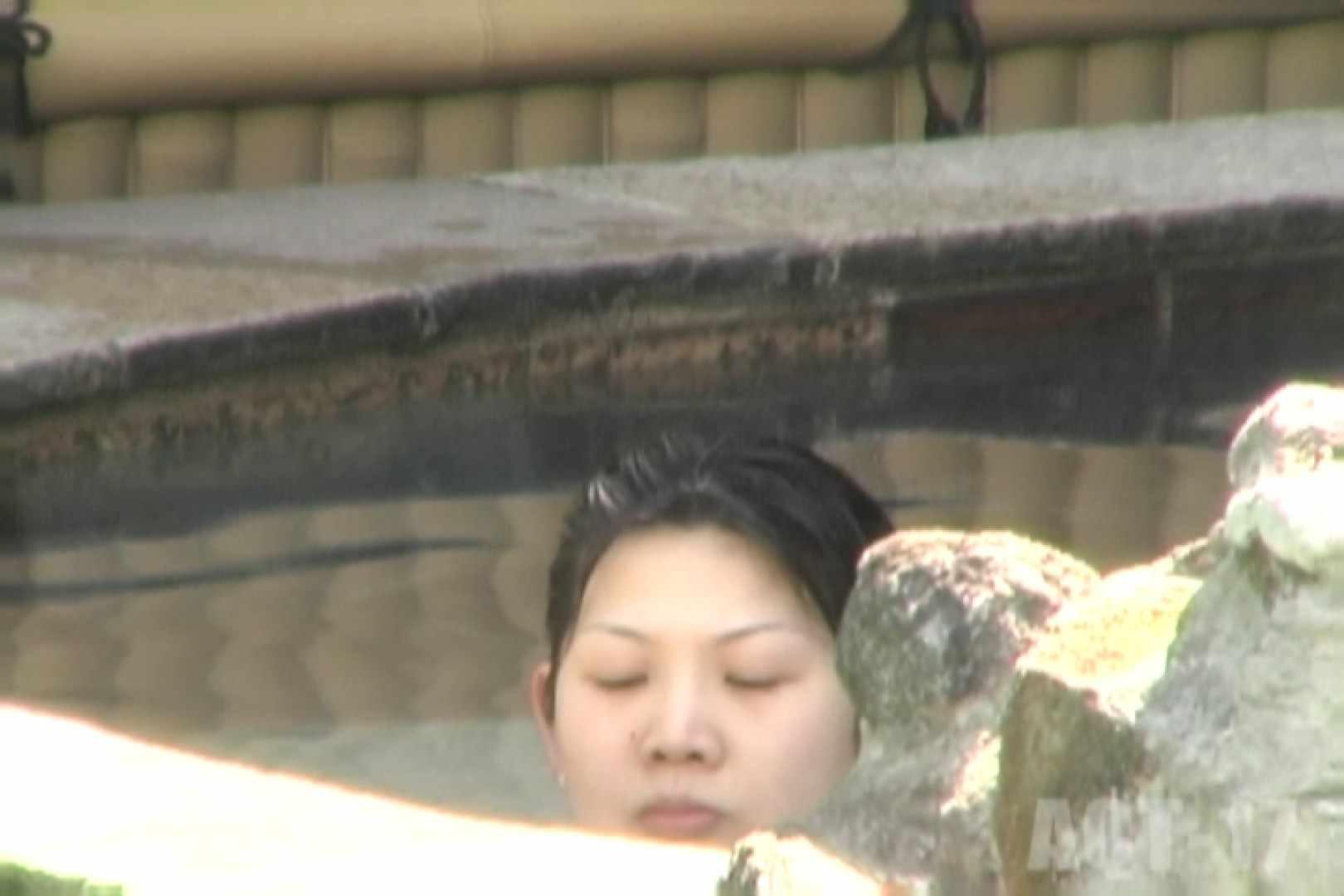 Aquaな露天風呂Vol.850 OLのエロ生活  76連発 27