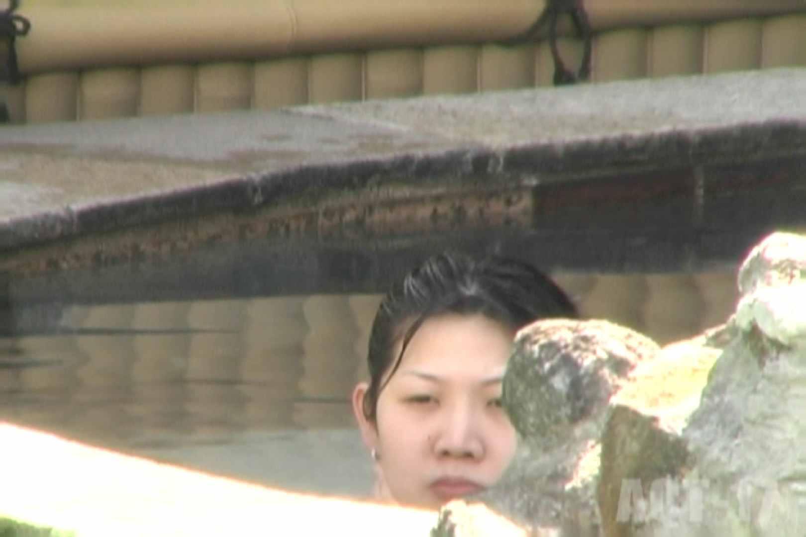 Aquaな露天風呂Vol.850 盗撮 AV無料動画キャプチャ 76連発 29