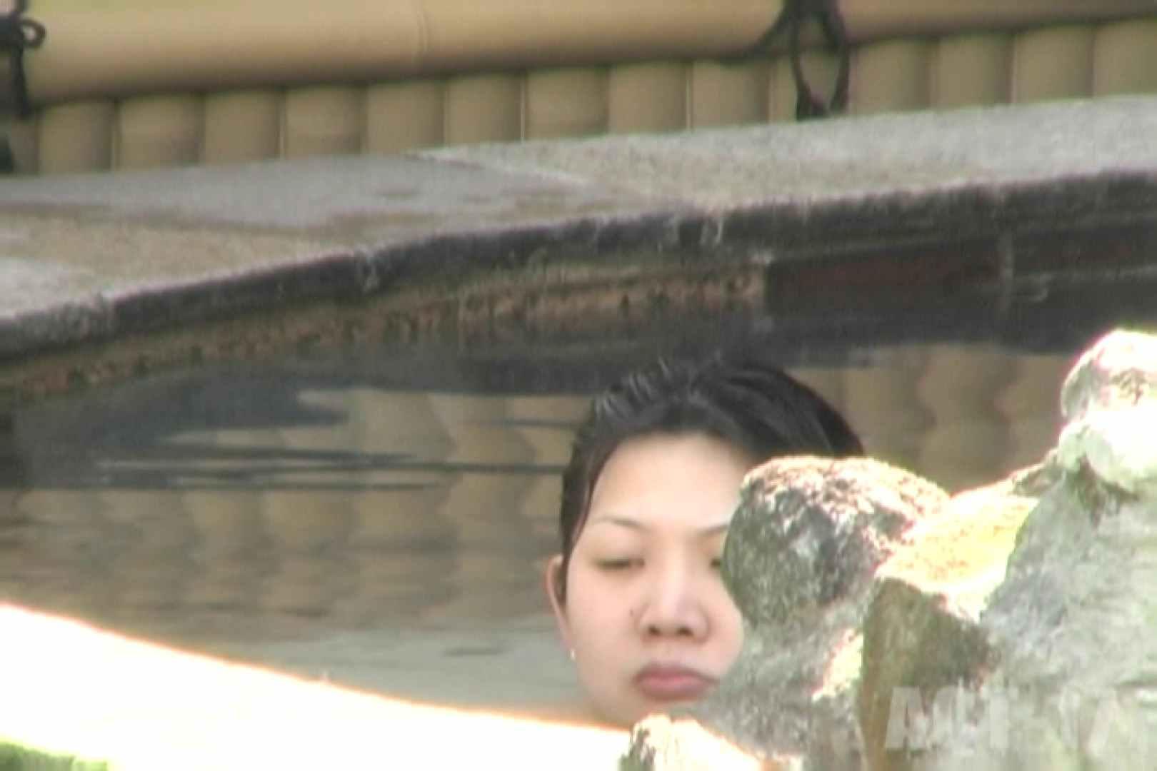 Aquaな露天風呂Vol.850 OLのエロ生活  76連発 30