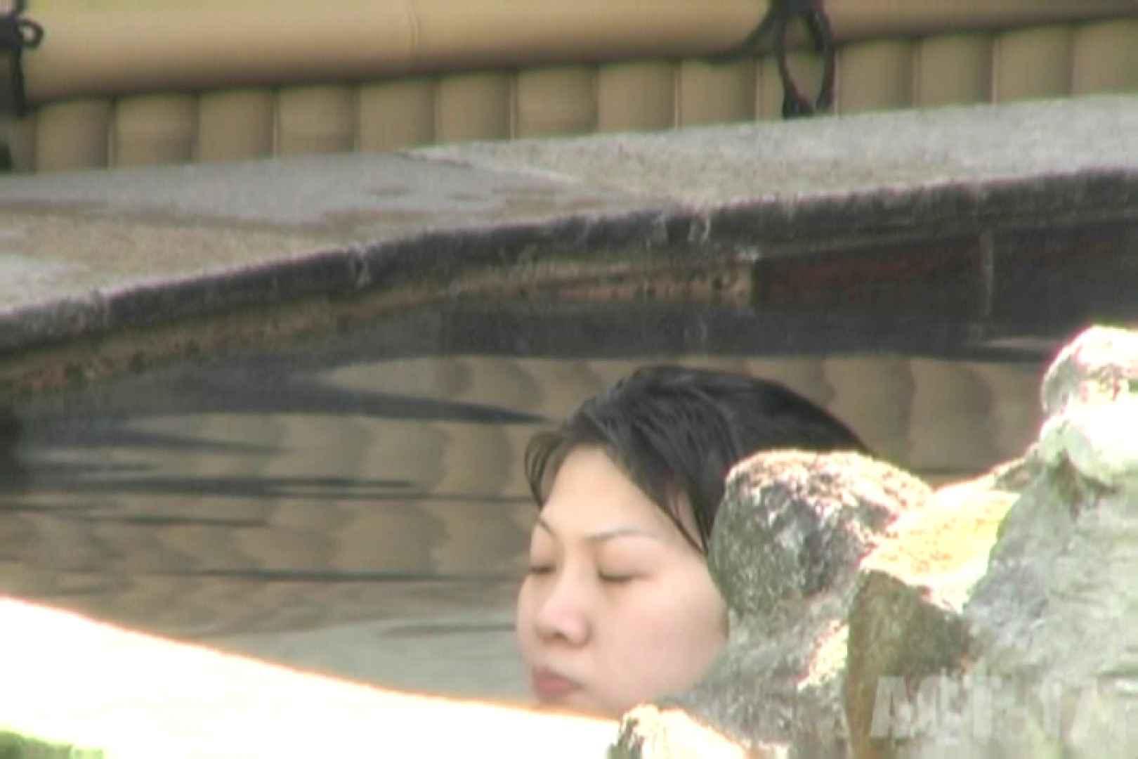 Aquaな露天風呂Vol.850 OLのエロ生活 | 露天風呂  76連発 31