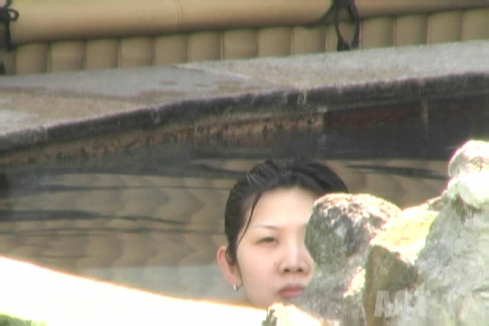 Aquaな露天風呂Vol.850 盗撮 AV無料動画キャプチャ 76連発 32