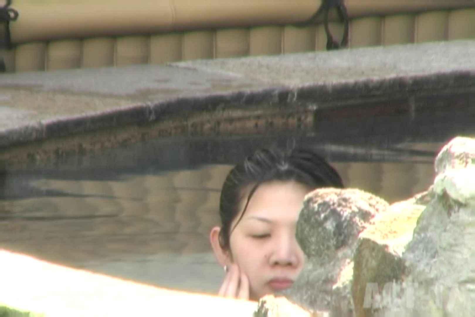 Aquaな露天風呂Vol.850 OLのエロ生活 | 露天風呂  76連発 34