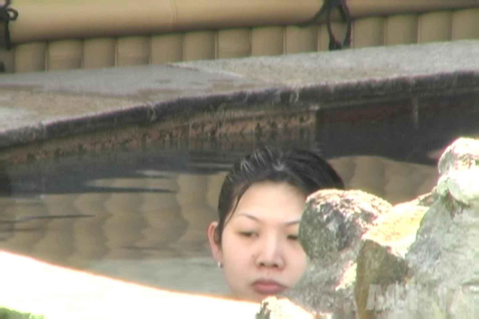 Aquaな露天風呂Vol.850 OLのエロ生活  76連発 36