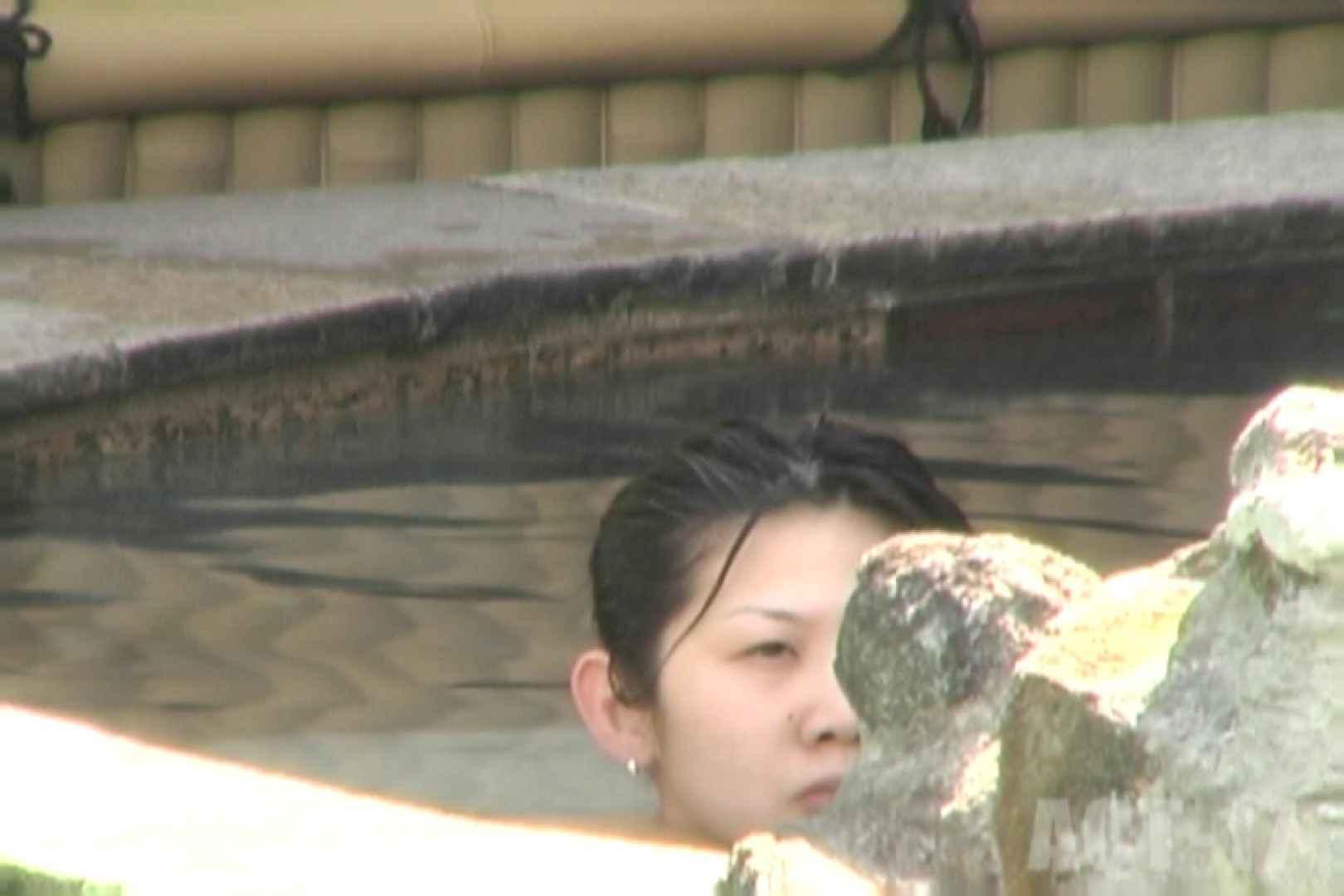 Aquaな露天風呂Vol.850 OLのエロ生活 | 露天風呂  76連発 37