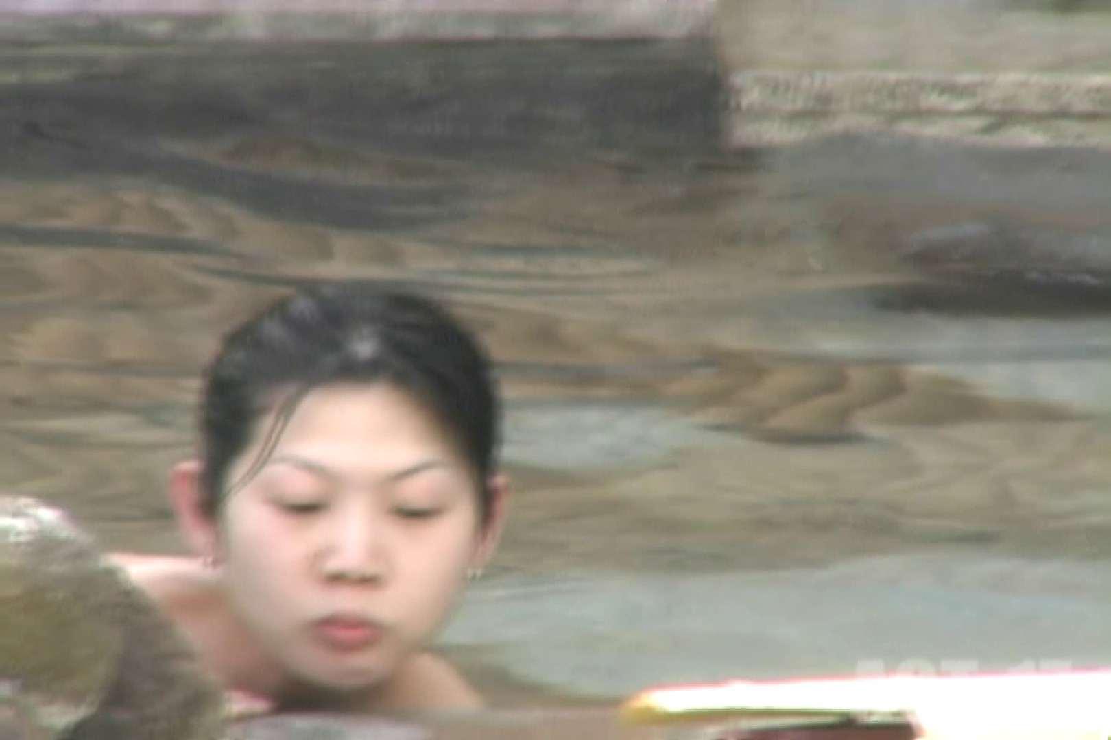 Aquaな露天風呂Vol.850 盗撮 AV無料動画キャプチャ 76連発 38