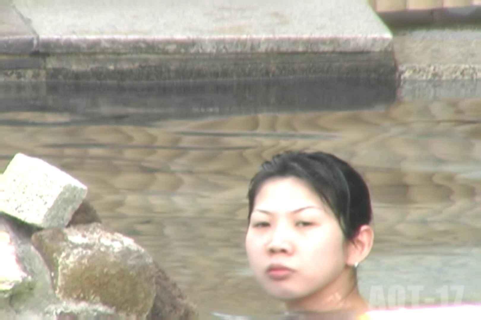 Aquaな露天風呂Vol.850 OLのエロ生活 | 露天風呂  76連発 49