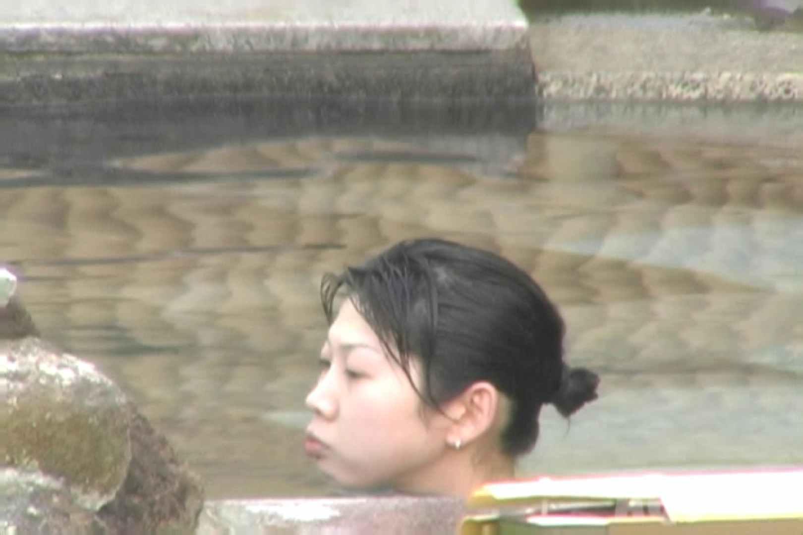 Aquaな露天風呂Vol.850 OLのエロ生活 | 露天風呂  76連発 55