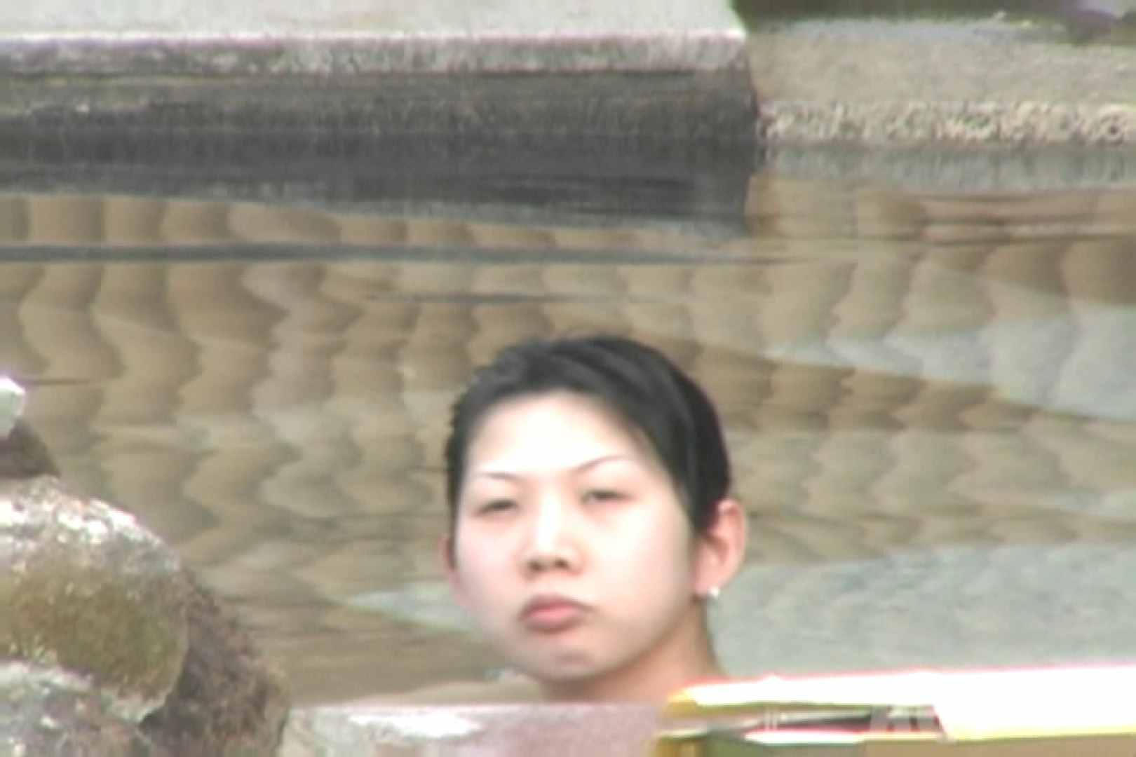 Aquaな露天風呂Vol.850 OLのエロ生活  76連発 57