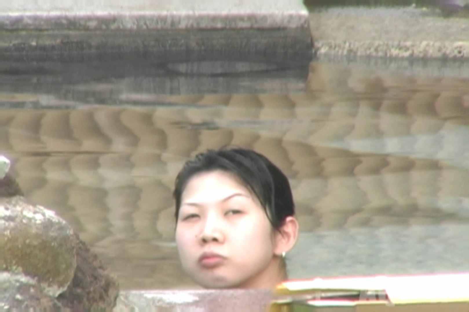 Aquaな露天風呂Vol.850 OLのエロ生活 | 露天風呂  76連発 58