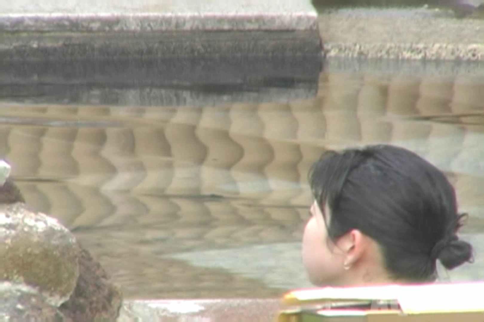 Aquaな露天風呂Vol.850 盗撮 AV無料動画キャプチャ 76連発 62