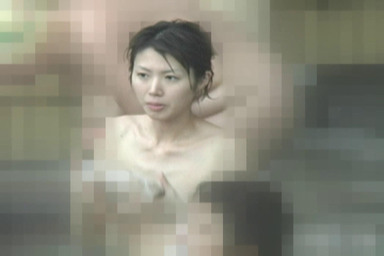 Aquaな露天風呂Vol.856 露天風呂 | 盗撮  74連発 1