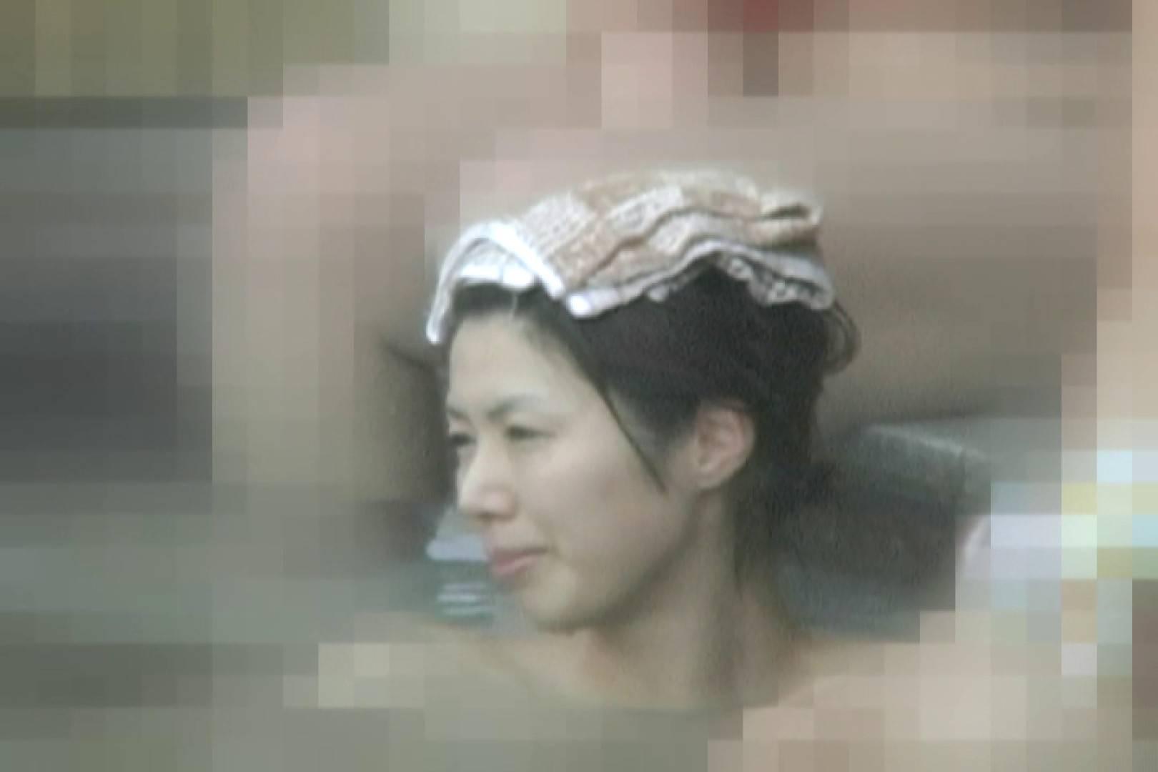 Aquaな露天風呂Vol.856 露天風呂 | 盗撮  74連発 46