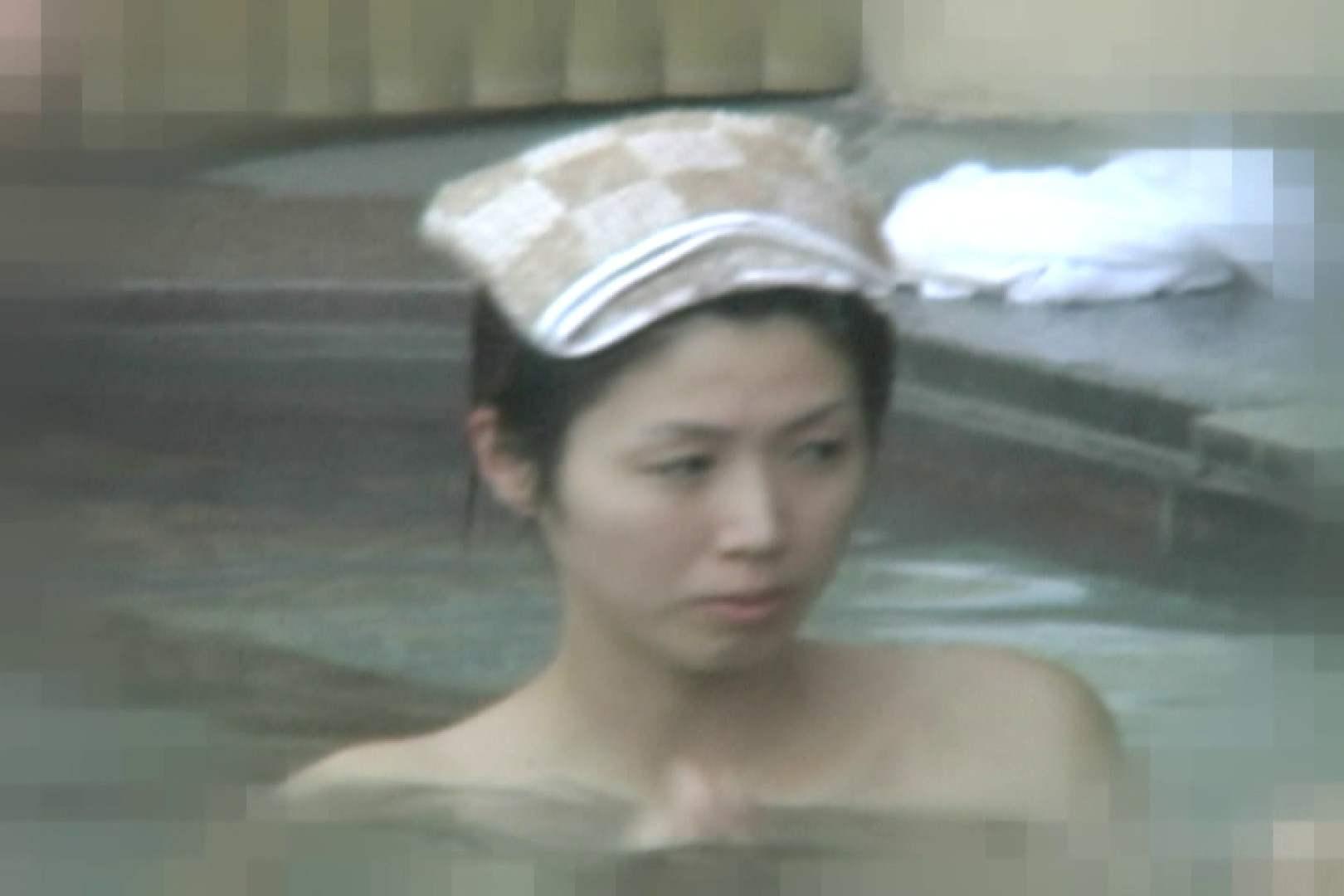 Aquaな露天風呂Vol.856 OLのエロ生活 SEX無修正画像 74連発 50